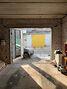 Место в гаражном кооперативе под бус в Харькове, площадь 35 кв.м. фото 6