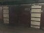 Место в гаражном кооперативе под легковое авто в Харькове, площадь 22 кв.м. фото 1
