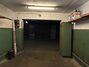 Место в гаражном кооперативе под легковое авто в Харькове, площадь 22 кв.м. фото 5