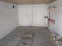 Место в гаражном кооперативе под легковое авто в Хмельницком, площадь 22 кв.м. фото 3