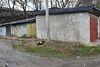 Место в гаражном кооперативе под легковое авто в Хмельницком, площадь 24 кв.м. фото 7