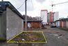 Место в гаражном кооперативе под легковое авто в Хмельницком, площадь 24 кв.м. фото 4