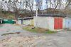 Место в гаражном кооперативе под легковое авто в Хмельницком, площадь 24 кв.м. фото 6