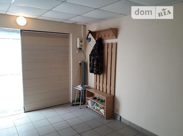 Продаж місця в гаражному кооперативі, Київська, Ірпінь, c.Коцюбинське, Пономарева 24б