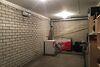 Место в гаражном кооперативе универсальный в Киеве, площадь 16 кв.м. фото 2
