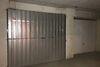 Место в гаражном кооперативе универсальный в Киеве, площадь 16 кв.м. фото 1