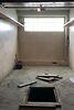 Место в гаражном кооперативе универсальный в Киеве, площадь 18 кв.м. фото 4