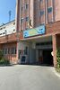 Место в гаражном кооперативе универсальный в Киеве, площадь 18 кв.м. фото 2