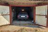 Место в гаражном кооперативе под легковое авто в Краматорске, площадь 28 кв.м. фото 2