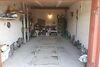 Место в гаражном кооперативе под легковое авто в Краматорске, площадь 28 кв.м. фото 4