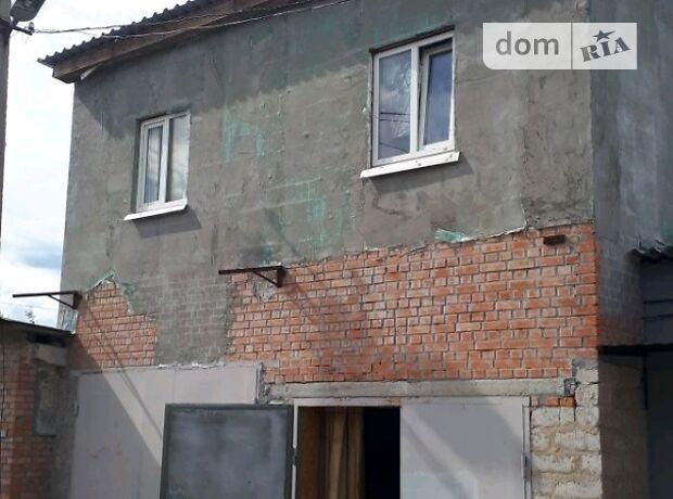 Место в гаражном кооперативе универсальный в Кропивницком, площадь 80 кв.м. фото 1