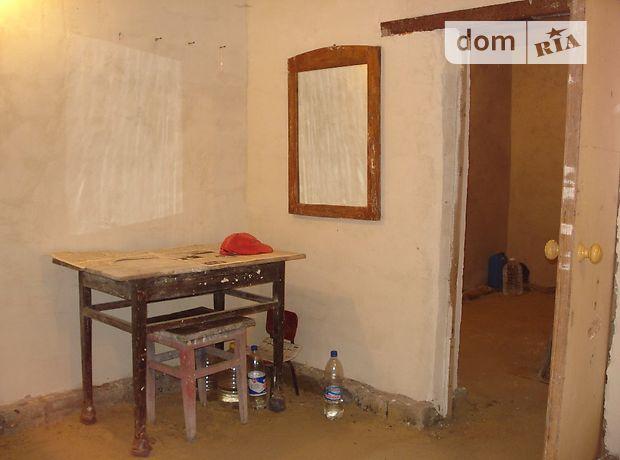 Место в гаражном кооперативе под бус в Луганске, площадь 24 кв.м. фото 1