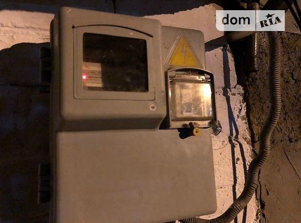 Место в гаражном кооперативе под легковое авто в Одессе, площадь 35 кв.м. фото 1