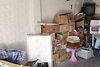 Место в гаражном кооперативе под легковое авто в Виннице, площадь 60 кв.м. фото 2