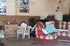 Место в гаражном кооперативе под легковое авто в Виннице, площадь 60 кв.м. фото 5