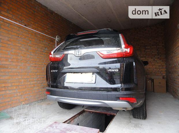 Місце в гаражному кооперативі під легкове авто в Вінниці, площа 23 кв.м. фото 1