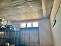 Место в гаражном кооперативе под легковое авто в Виннице, площадь 160 кв.м. фото 4