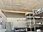 Место в гаражном кооперативе под легковое авто в Виннице, площадь 160 кв.м. фото 5
