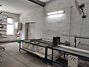 Место в гаражном кооперативе под легковое авто в Виннице, площадь 160 кв.м. фото 3
