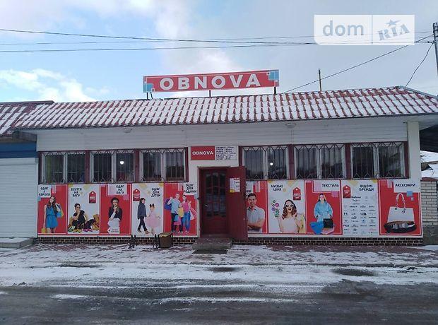 Объект сферы услуг в Баре, продажа по Туніка 11, район Бар, цена: договорная за объект фото 2