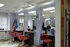 Объект сферы услуг в Черкассах, продажа по 30-летия Победы улица, район ЮЗР, цена: 55 000 долларов за объект фото 1