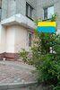 Объект сферы услуг в Черкассах, продажа по 30-летия Победы улица, район ЮЗР, цена: 55 000 долларов за объект фото 8