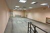 Объект сферы услуг в Чернигове, продажа по Гетьмана Полуботка улица 7, район Центр, цена: договорная за объект фото 1