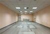 Объект сферы услуг в Чернигове, продажа по Гетьмана Полуботка улица 7, район Центр, цена: договорная за объект фото 5
