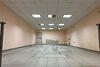 Объект сферы услуг в Чернигове, продажа по Гетьмана Полуботка улица 7, район Центр, цена: договорная за объект фото 6
