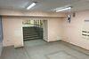 Объект сферы услуг в Чернигове, продажа по Гетьмана Полуботка улица 7, район Центр, цена: договорная за объект фото 7