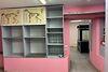 Объект сферы услуг в Чернигове, продажа по Гетьмана Полуботка улица 7, район Центр, цена: договорная за объект фото 8
