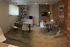 Объект сферы услуг в Чернигове, продажа по Мира проспект 277, район Центр, цена: договорная за объект фото 1
