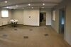 Объект сферы услуг в Чернигове, продажа по Мира проспект 277, район Центр, цена: договорная за объект фото 5