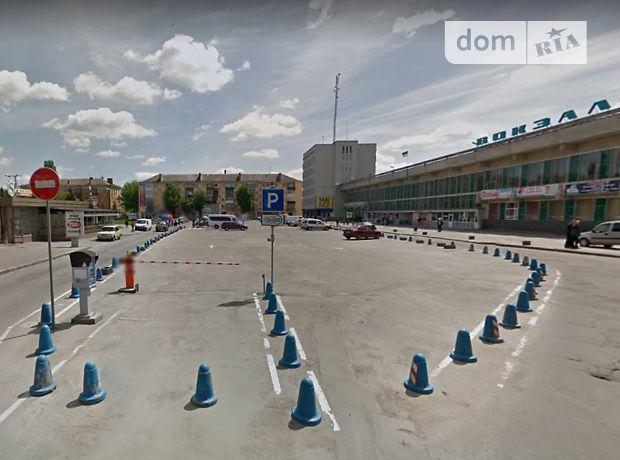 Об'єкт сфери послуг в Хмельницькому, продаж по Проскурівська, район Зал. вокзал, ціна: договірна за об'єкт фото 1