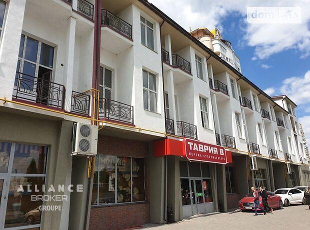 Об'єкт сфери послуг в Хмельницькому, продаж по Старокостянтинівське шосе, район Центр, ціна: договірна за об'єкт фото 1