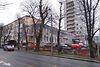 Об'єкт сфери послуг в Хмельницькому, продаж по Театральна вулиця 10, район Центр, ціна: договірна за об'єкт фото 3