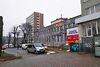 Об'єкт сфери послуг в Хмельницькому, продаж по Театральна вулиця 10, район Центр, ціна: договірна за об'єкт фото 5