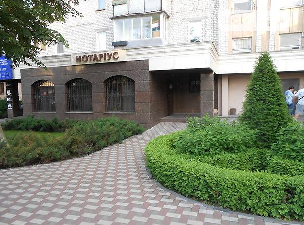 Объект сферы услуг в Ирпене, продажа по Грибоедова улица 13, район Ирпень, цена: договорная за объект фото 1
