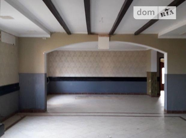 Объект сферы услуг в Кицмани, продажа по, в селе Шипинцы, цена: договорная за объект фото 1