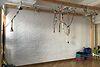 Об'єкт сфери послуг в Луцьку, продаж по Київський майдан 13, район Центр, ціна: договірна за об'єкт фото 4
