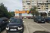 Об'єкт сфери послуг в Луцьку, продаж по Київський майдан 13, район Центр, ціна: договірна за об'єкт фото 3