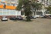 Об'єкт сфери послуг в Луцьку, продаж по Київський майдан 13, район Центр, ціна: договірна за об'єкт фото 2