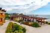 Объект сферы услуг в Мангуше, продажа по Набережная, в селе Урзуф, цена: договорная за объект фото 7