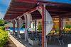 Объект сферы услуг в Мангуше, продажа по Набережная, в селе Урзуф, цена: договорная за объект фото 8