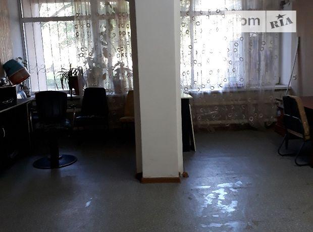Продажа объекта сферы услуг, Николаев, р‑н.Проспект Мира, пр Мира