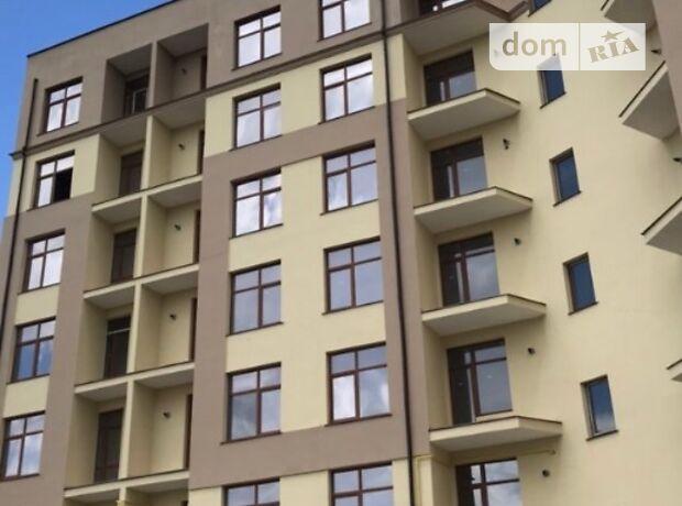 Объект сферы услуг в Одессе, продажа по Долгая улица 1А, район Большой Фонтан, цена: договорная за объект фото 1