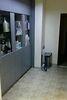 Объект сферы услуг в Одессе, продажа по, район Поселок Котовского, цена: договорная за объект фото 5