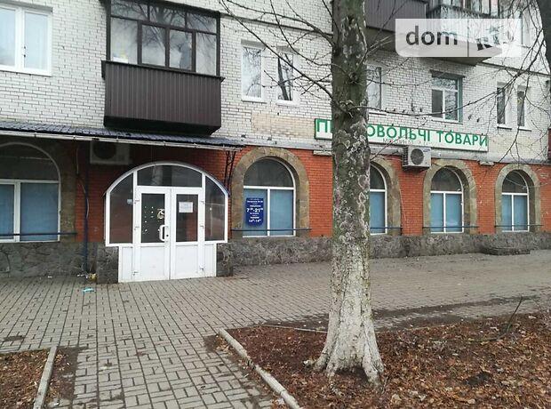 Объект сферы услуг в Сумах, продажа по, район Ковпаковский, цена: договорная за объект фото 1