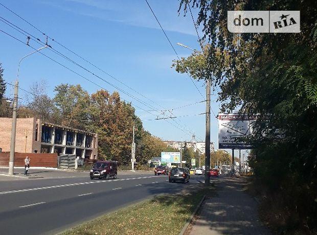 Объект сферы услуг в Тернополе, продажа по 15 Квітня, район Схидный, цена: 99 900 долларов за объект фото 1