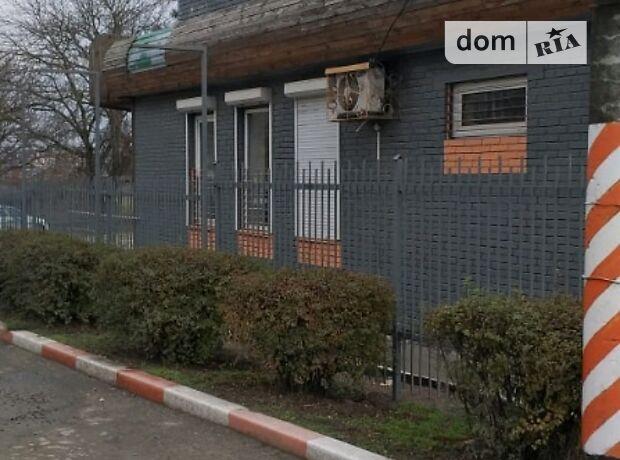 Объект сферы услуг в Тернополе, продажа по, район Восточный, цена: договорная за объект фото 1